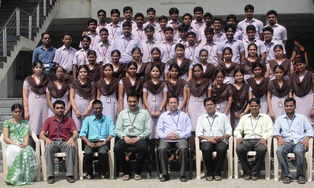 IT 2008 BATCH